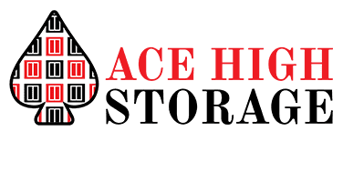 Ace High Storage