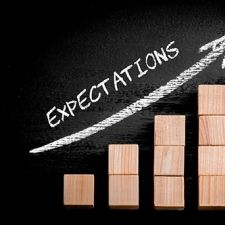SEO - Managing Expectations - What can I expect from my SEO package?