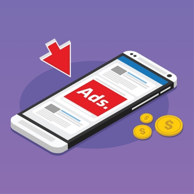 Upcoming Mobile Website Ranking Changes