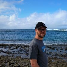 What Hawaii taught me about website optimization