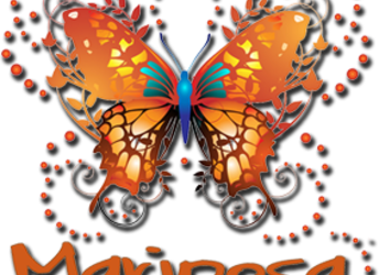 Mariposa Beach Suites and Resort