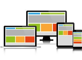 Responsive Design And The Mobile Web