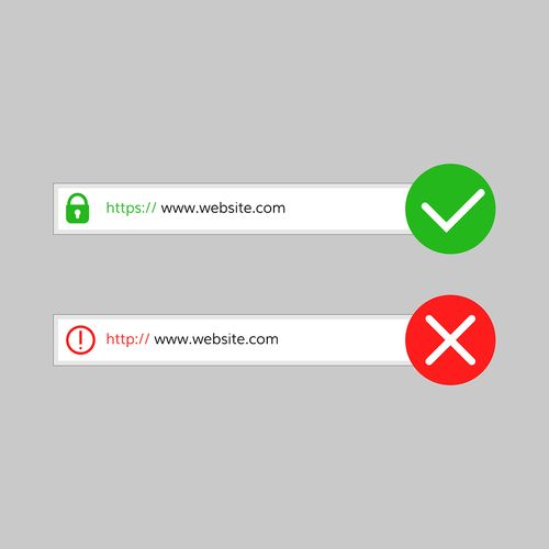 Comparing and Contrasting Free SSL and Paid SSL Certificates: A Matter of Trust