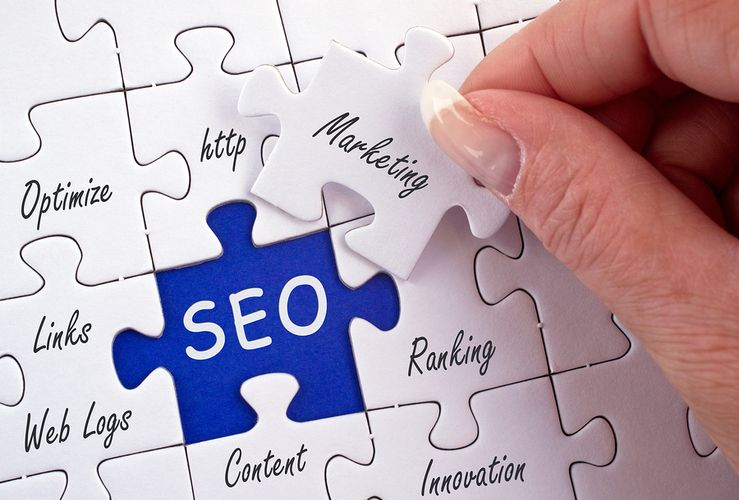 Key Differences Between SEO & Digital Marketing