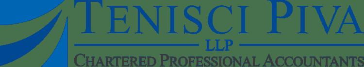 Tenisci Piva LLP Chartered Professional Accountants