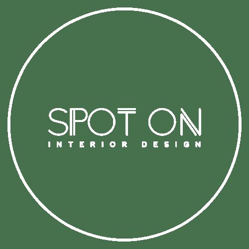 Spot On Interior Design