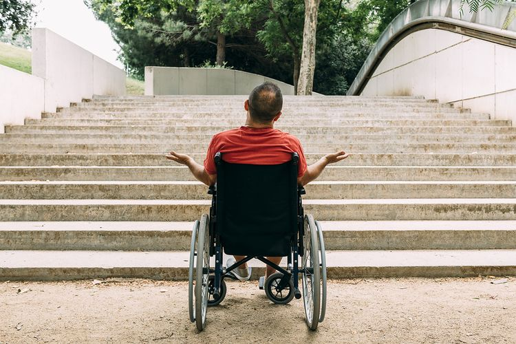 Tips For Improving Website Accessibility And SEO For People With Disabilities