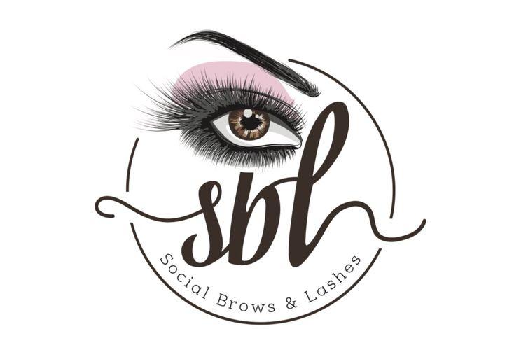 Social Brows & Lashes