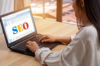 Top 11 Reasons for Small Businesses to do SEO
