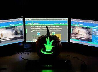 Spooky and Scary Black Hat SEO Tactics You Should Run From