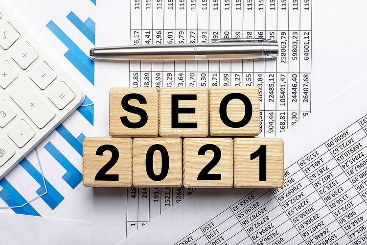 11 Reasons why SEO is your Best Advertising Strategy in 2021