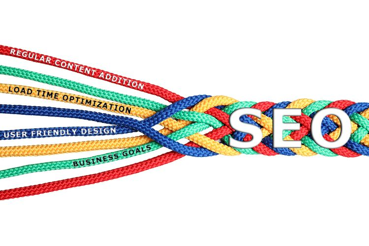 How you can do SEO for your Website